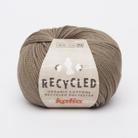 Recycled - Reebruin