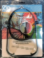 The dottifier