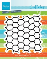 Craftables chickenwire