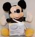 Disney baby - Mickey Mouse
