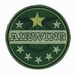 Airwing