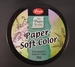 Papersoft-Color 702