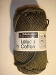 Laluca cotton